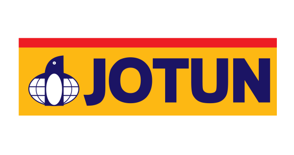 Jotun Marine Coatings