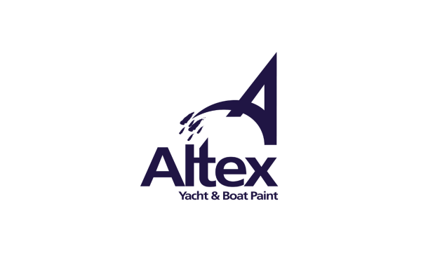 Altec Boat Paint