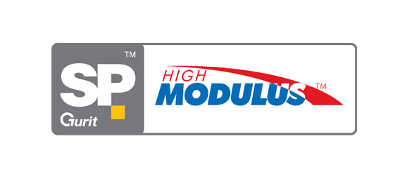 SP High Modulus Composites